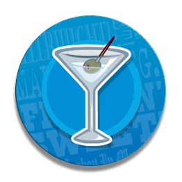 Martini Point Token